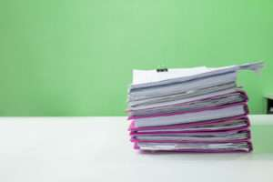 HR Services for Employers - HR Contracts Policies and Processes